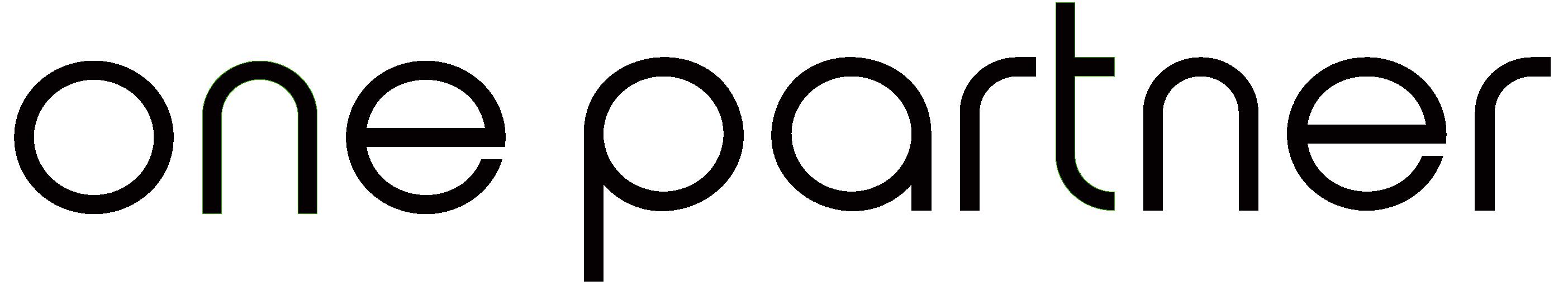 onepartner_logo